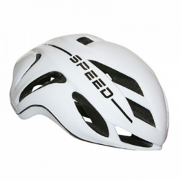 Casque Newton Urbain Speed