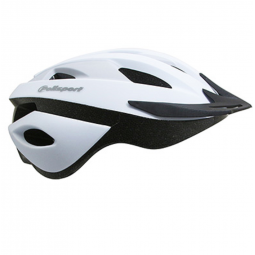 Casque Route Polisport Ride