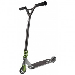 Trottinette Fresstyle Chili Pro Scooter