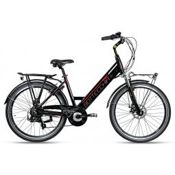 Vélo électrique Bottecchia...