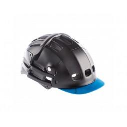 Casquette casque Overade Plixi Fit