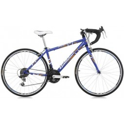 "Vélo de route GALIBIER 24"""