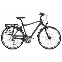 VTC Adulte ROMA 1300 HOMME