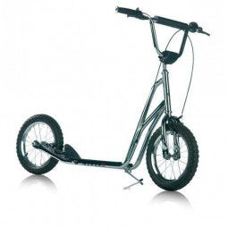 Trottinette Powerkick 12 Cp