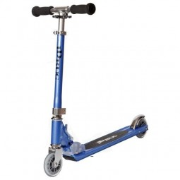 Trottinette JD BUG Junior