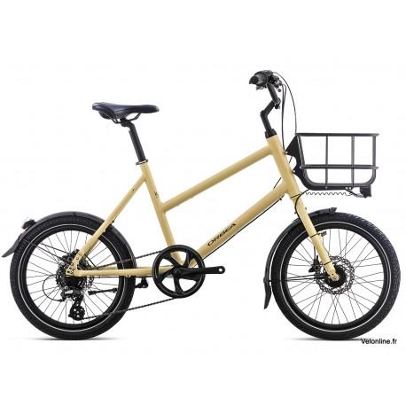 Vélo compact ORBEA Katu 30
