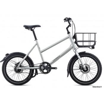 Vélo compact ORBEA Katu 20