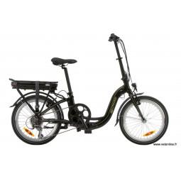 Vélo électrique OXFORD Oro