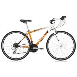 Vélo de route 24 pouces RIMINI