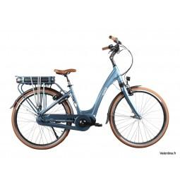 Vélo électrique CYCLO2 VOLUTO