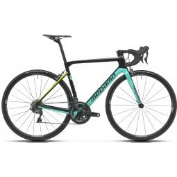 Vélo de route PULSE ELITE 10