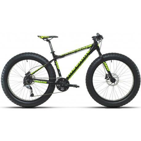 FAT BIKE GREAT
