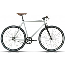 Vélo Fixie noname