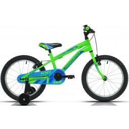 Vélo enfant KID BOY