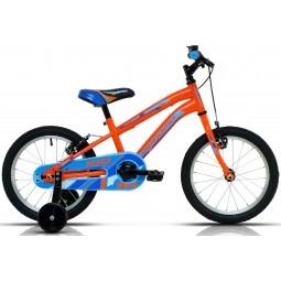 Vélo enfant KID BOY 16 pouces