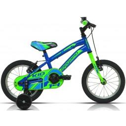 Vélo enfant KID 14 pouces