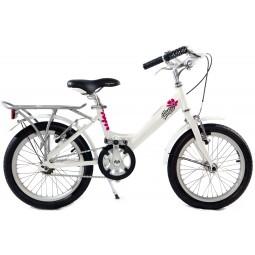 Vélo filles 16 pouces CLASS