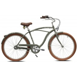 VTC Beachcruiser ARCADE KEY WEST Homme
