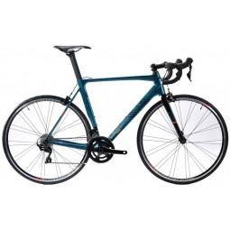 Vélo de course EXS Response CB Carbone