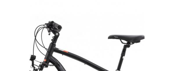 VTC Achat Vélo tout chemin homme et femme