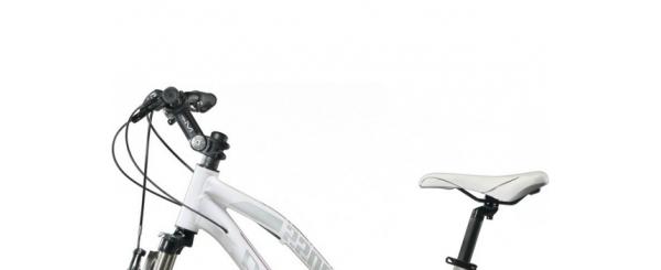 VTC femme pas cher, vélo tout chemin, adulte, Orbea