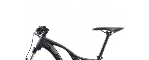VTT 29 pouces, vélo adulte, homme, femme, Orbea