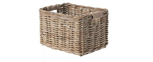 Paniers et sacoches pour velos