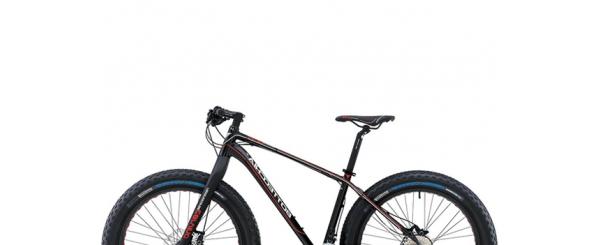 Fat bike  / VTT | Velonline