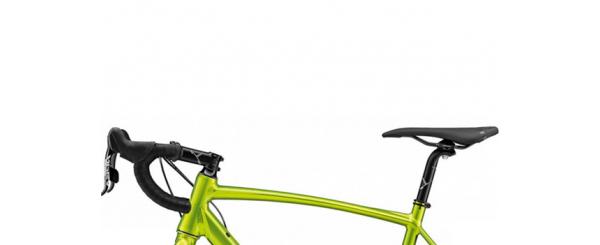 Cyclo cross et Gravel bike - Velonline