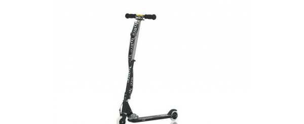 Trottinette freestyle - Velonline