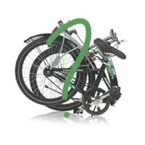 Comment choisir son vélo pliant ?