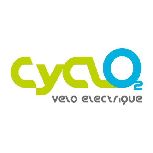 Cyclo2