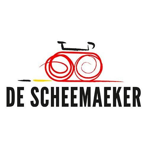 Descheemaeker