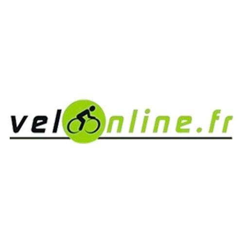 Velonline