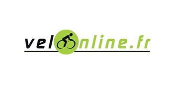 Taille vélo - Velonline